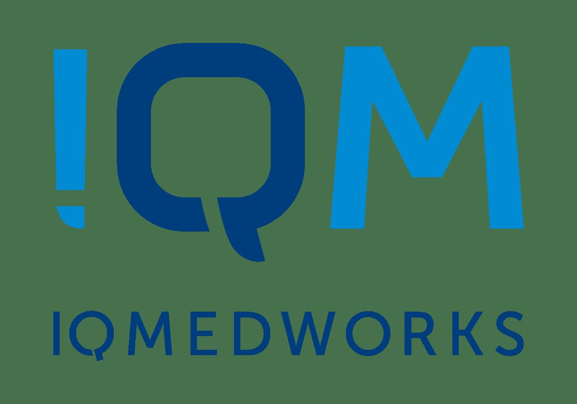 IQ MEDWORKS GmbH